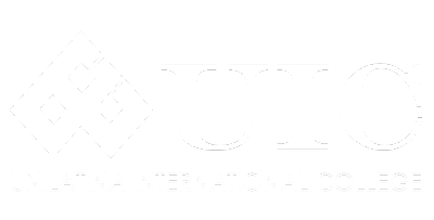 UIC - Unilatina International College - College in Miramar, FL