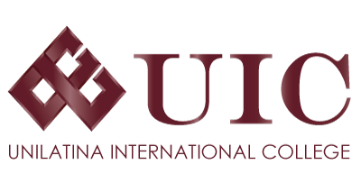 Uic Fall 2020 Calendar.Uic Unilatina International College College In Miramar Fl